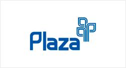 Plaza-Niteroi