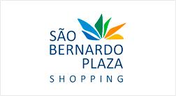 São-Bernardo-Plaza-Shopping
