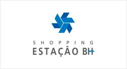 Shopping-Estação-BH