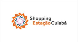 Shopping-Estação-Cuiabá