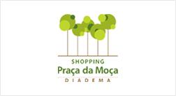 Shopping-Praça-da-Moça