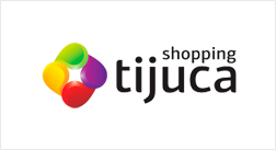 Shopping-Tijuca
