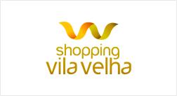 Shopping-Vila-Velha