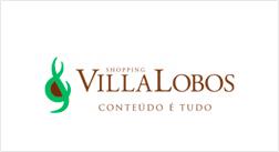 Shopping-Villa-Lobos