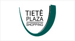 Tiete-Plaza-Shopping