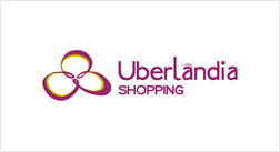 Uberlândia-Shopping