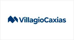 Villagio-Caxias