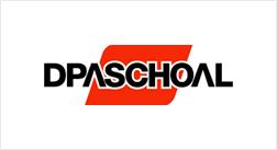 dpaschoal