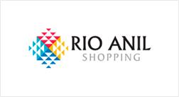rio_anil