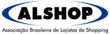 Logotipo Alshop